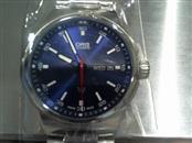 ORIS Gent's Wristwatch 01 735 7716 4155